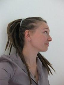 Annemarie Opmeer