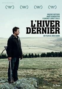 l'Hiver Dernier