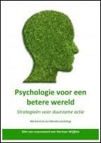 Cover-psychologie-voor-een-betere-wereld.resized-144x203
