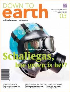 down to earth magazine pdf 2018