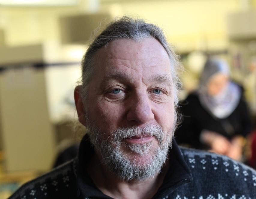 Henk Oosterling: van CO2 naar ECO3