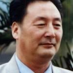 Liu Futang