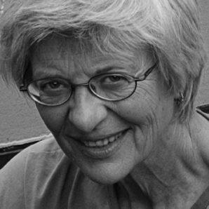 Liesbeth Sluiter