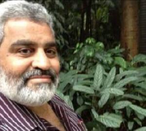 Mohammed Jawwad