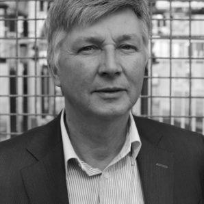 Jan Paul Van Soest