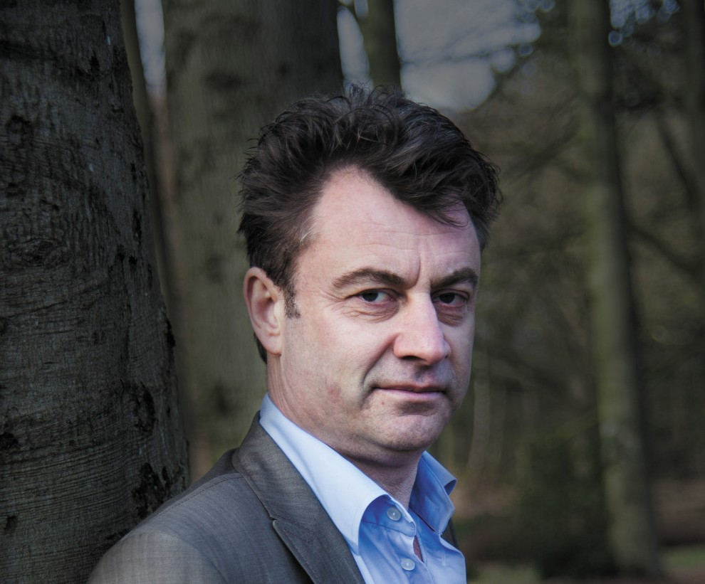 Marcel_van Silfhout web