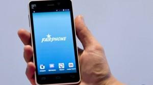 fairphone-prototype