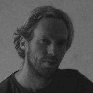 Michael Rhebergen
