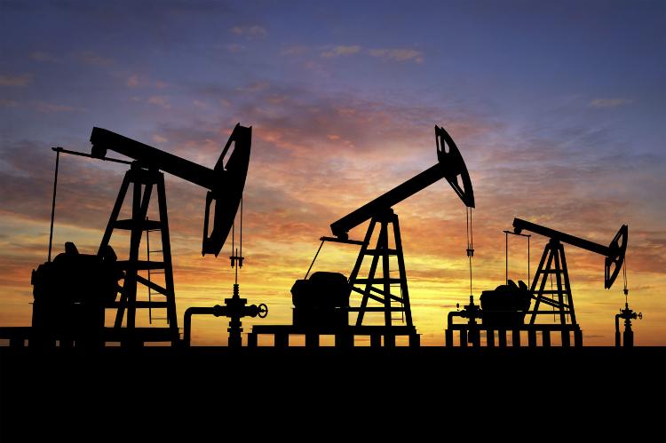 oil-pump-jack-klein
