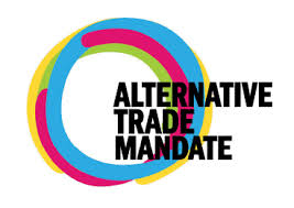 ALTERNATIVE-TRADE-MANDATE-LAUNCH