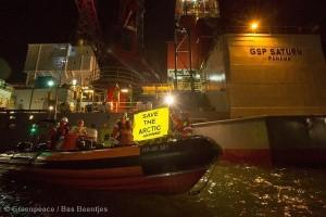 Foto: Bas Beentjes/Greenpeace