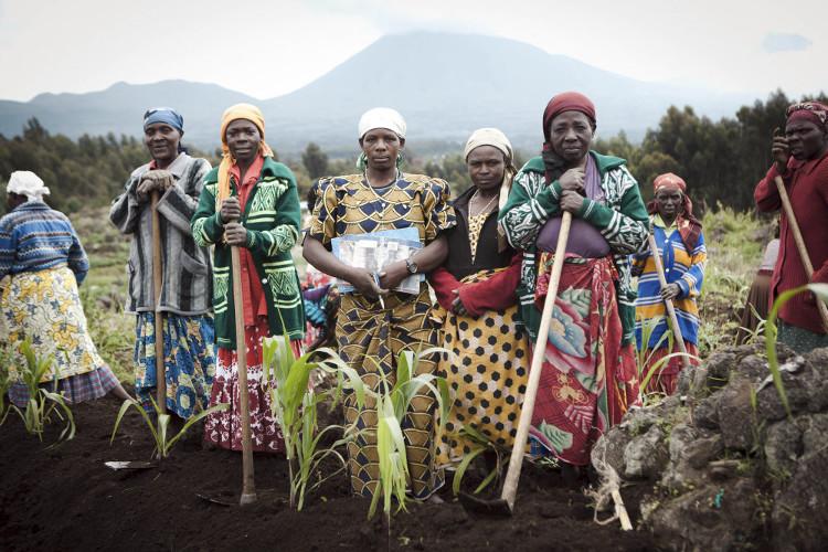Boerinnen_Rwanda