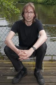 Jeroen van der Sluijs01