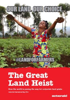 the_great_land_heist_cover_photo_0