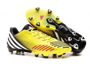 Adidas_Predator