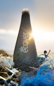Ecover synthetische biologie algenolie