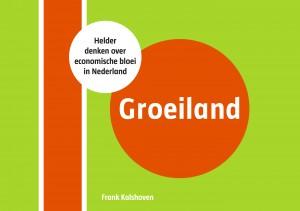 Groeiland