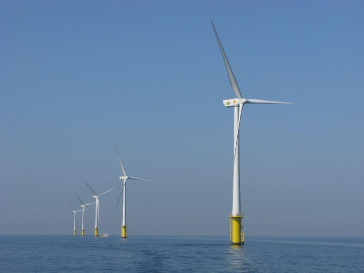 windmolens_op_zee