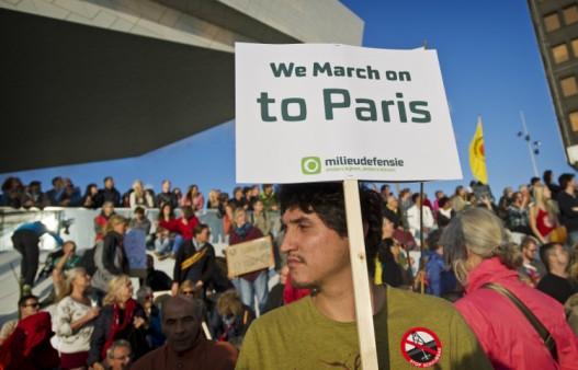 Foto Marten van Dijl/Milieudefensie