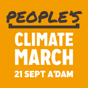 climate-march-blok1