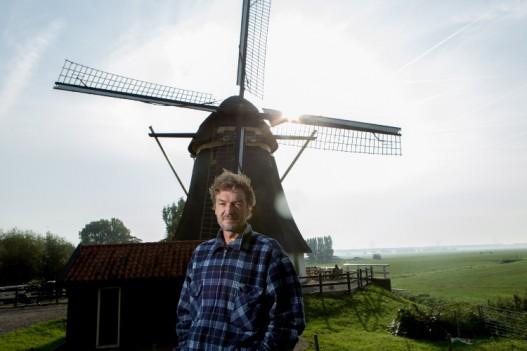 MaartenVanDijk-029
