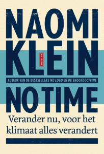 cover NoTime
