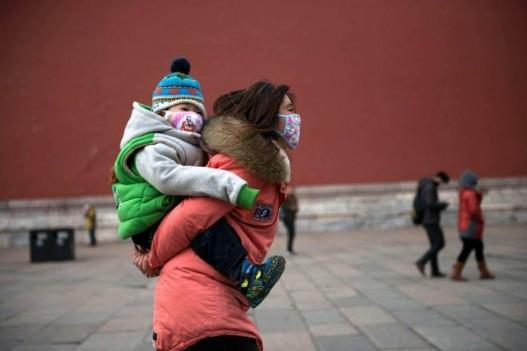 klimaatdeal-china-en-vs-biedt-kansen