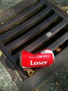 loser-zwerfie