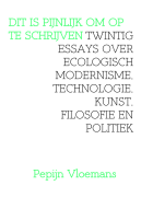 cover_book_vloemans