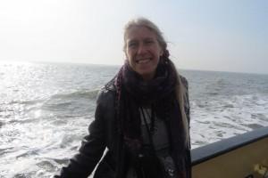 Wanda Noordzee MS Holland