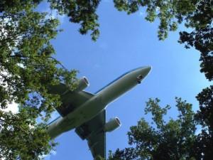 vliegtuig_amsterdamse bos