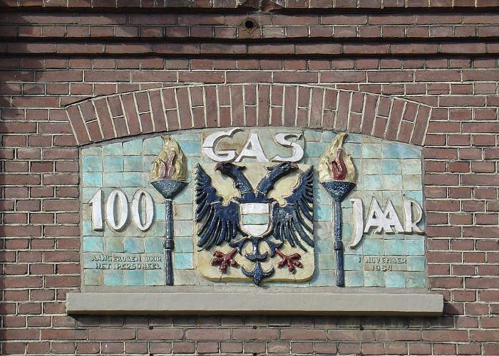100_jaar_gas_Bloemstraat_Groningen1