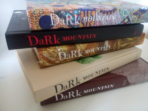 Dark-Mountain-Project