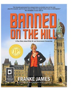 Franke James BannedOnTheHill_left