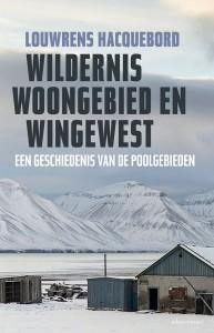 Hacquebord_Wildernis, woongebied en wingewest.indd