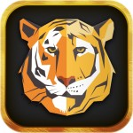 wildsense app-store-icon