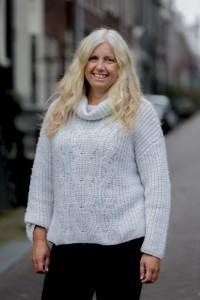 Beeld: Dinand van der Wal