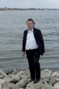 René ten Bos-00143