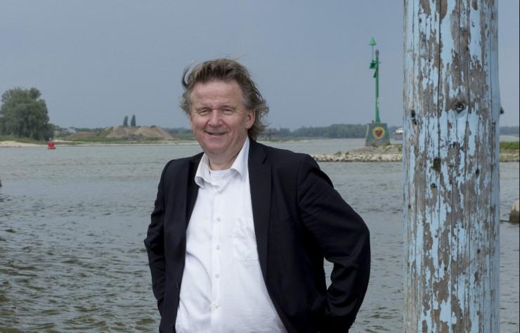 René ten Bos-00209
