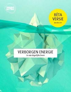 beta verborgen energie_Pagina_01