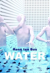 Cover Water Rene ten Bos