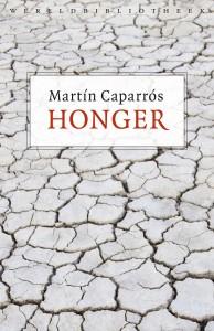 Honger, Martín Caparrós