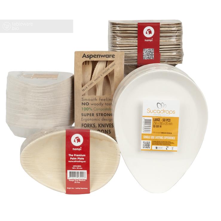 web 42 consument duurzaam wegwerpservies pakket4_1