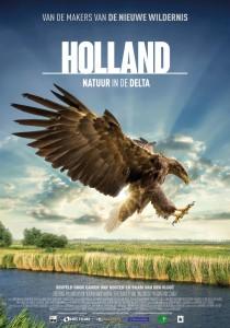 holland_natuur_in_de_delta_47042982