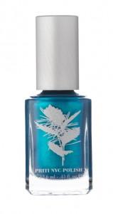 web Consument nagellak Priti 659 sky flower