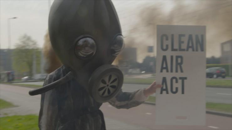 Wunderbaum -clean-air-1