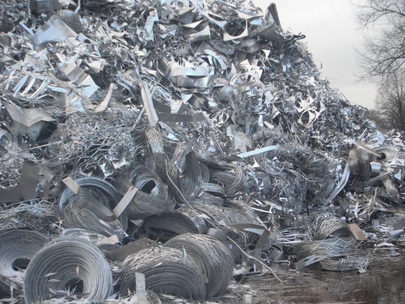 Foto: Kruyer Recycling BV