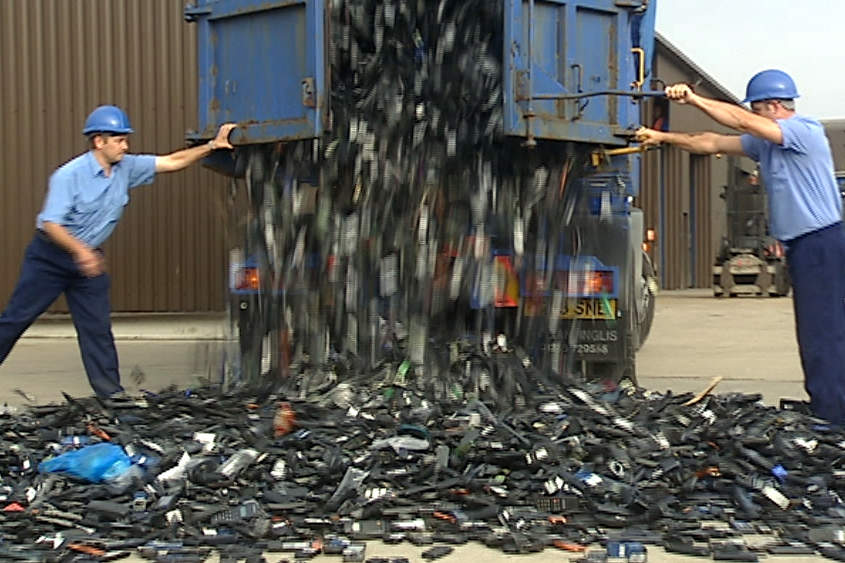 recycling-mobiele-telefoons-urban-mining