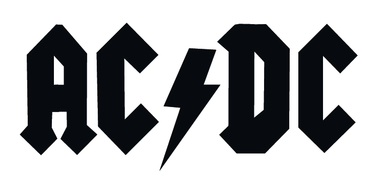 Acdc_band_logo.1 gelijk stroom