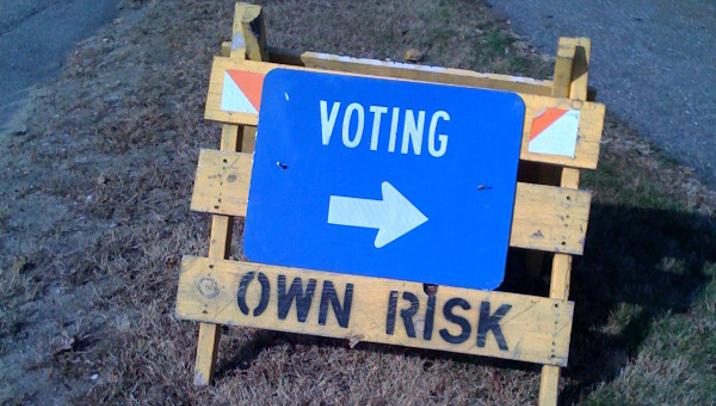 geenpeil ttip referendum